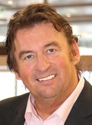 Horst K. Berghäuser