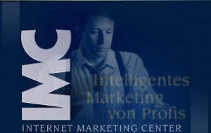 Internet Marketing Center
